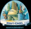 kraft-management
